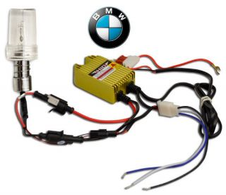 BMW R1150RT R1200RT R1300R ADVENTURE R RT HID XENON KIT