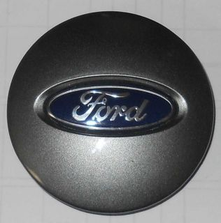 2010 2011 FORD F 150 FITS THE 20 ALLOY WHEEL (Fits Ford F 150 2010