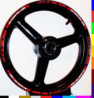 offset Racing Stripe stripes graphics decals fit Dodge Neon SXT R/T