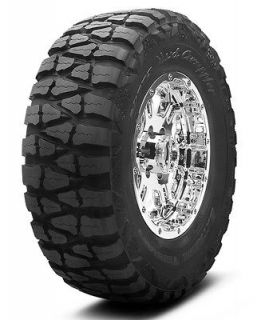 Nitto Mud Grappler Mud Tire(s) 38x15.50R15 38 15.50 15 15.50R R15