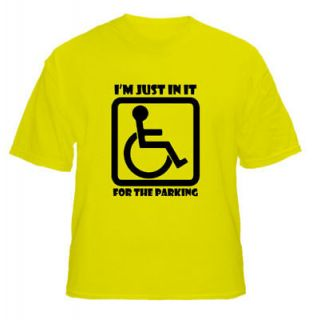 wheelchairs in Clothing, Shoes & Accessories