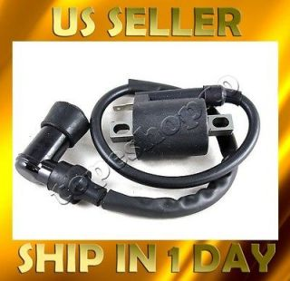 Ignition Coil Honda ATC110 ATC 110 3 Wheeler Trike 1981 1982 1983 1984
