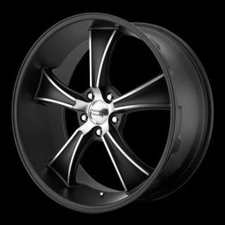 2010 2012 Chevrolet Camaro SS Satin Black Rims Wheels Nice New