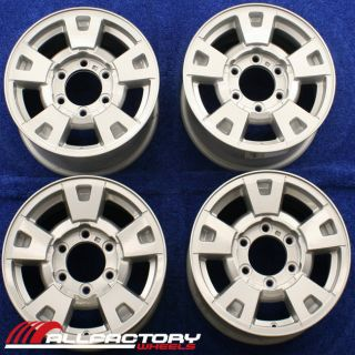 15 2004 2005 2006 2007 2008 Wheels Rims Set 4 Four 5183
