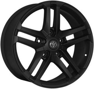 20 TRD Style Wheels 5x150 Rim Fits Toyota Tundra 2007 2008 2009 2010
