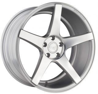 19 Wheels For BMW E90 E92 E93 328 335 Z4 Avant Garde M550 Rims & Caps