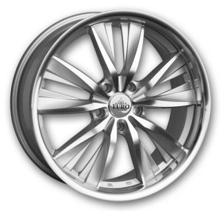 15 XXR 528 SILVER RIMS WHEELS 15x6.5 +38 4x100 JETTA CIVIC INTEGRA