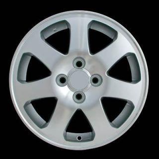 15 Honda Civic SI Style Wheels Acura Integra CRX