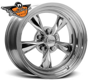 Rocket Racing Wheels Rocket Fuel Polished 15x8 5x4 50 4 50