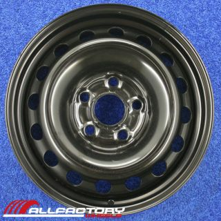 Honda Odyssey 16 2005 2006 2007 2008 2009 2010 Wheel Rim Steel 63884