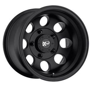 New Pro Comp Wheel Jeep Cherokee 2001 2000 99 98 97 96 95 94 93 92 91