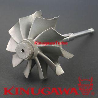 Kinugawa Turbo Turbine Wheel Ford Power Stroke 6 0L 94 97 F250 F350