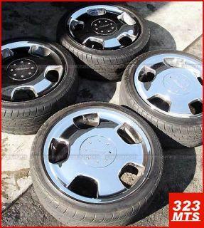 Used truck tires in ebay motors autos weblog for Ebay motors wheels and tires