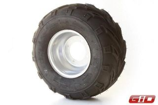 150cc Monster ATV Rear Wheel Tire 18x9 5 8