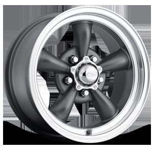 15 Eagle wheels Series 111 Torque Thrust D style copies 15 inch set of
