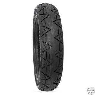 Kenda Kruz K673 Motorcycle Tire 140 90 15 Rear