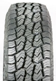 265 70R16 SL Saliun Terramax at Owl All Tererain Tire New