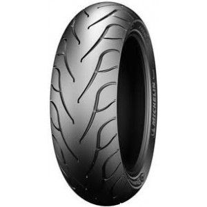Rear Motorcycle Tire 160 70 17 160 70 17 Harley Dyna New