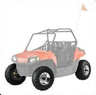 Polaris RZR 170 Big Wheel Kit by Polaris 2878331