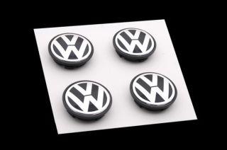 VW Wheel Center Cap Golf Jetta Beetle Polo 1J0 601 171