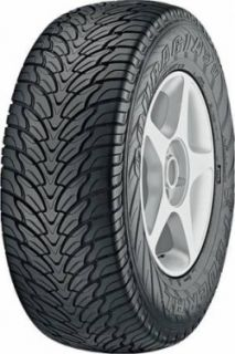 New Federal Couragia s U Tire 305 35 24 305 35R24 3053524 112V