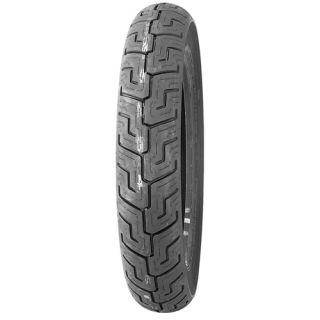 New Dunlop D401 Harley Davidson Rear Tire 150 80HB 16