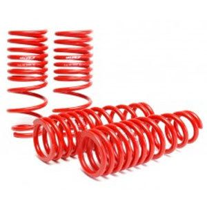 SKUNK2 Racing lowering Springs 88 91 Honda Civic CRX Hatchback Sedan