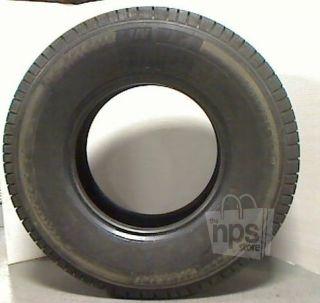 17 5r25 Michelin Xtla Radial 1 Loader Tire