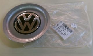 MK4 Jetta Golf 15 inch Wheel Center Cap Caps 1J0 601 149 B Fed