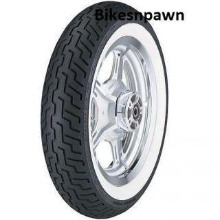 Dunlop D404 Rear www R Star Motorcycle Tire 150 90 15