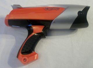 Hot Wheels Radar Gun Speed Sensor Softball Baseball 100MPH 160KMH