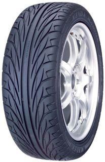 Kenda Kaiser KR20 Tires 235 45R17 235 45 17 45R R17 2354517