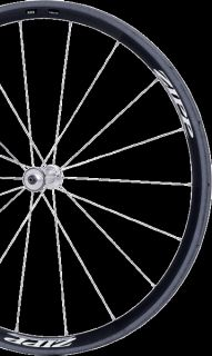 2011 Zipp 202 Carbon Fiber Tubular Road Bike Wheels Wheelset CLOSEOUT
