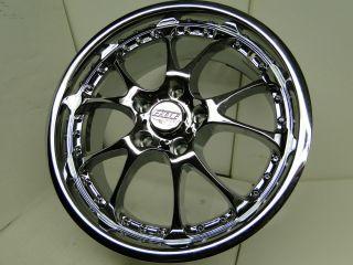 Eagle 036 Wheels Rims 17x7 4 American Eagle 036 Wheels Rims