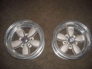 racing 200s daisy 15x8 5 wheels rims gasser 15x8 5 hot rod chevy N R