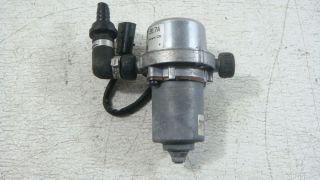 02 03 04 05 06 07 08 Audi A4 B6 Quattro Vacuum Pump 8E0927317A Factory
