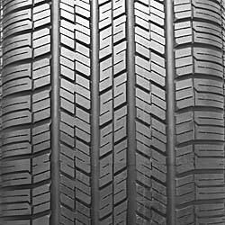 215 70 16 Continental 4x4 Contact 99H Tires New 4