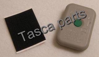 New Ford TPMS Tire Pressure Monitor Sensor Programming Tool 8C2Z 1A203
