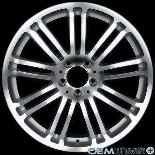 Fits Mercedes Benz AMG SL500 SL550 SL600 SL55 SL63 R230 Rims