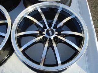 V40 Toyota Corolla MR2 Mrs Prius Celica Echo Tercel Wheel Rim