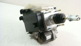 ABS Pump Module Anti Lock Brake GS300 Lexus GS430 GS400 Actuator