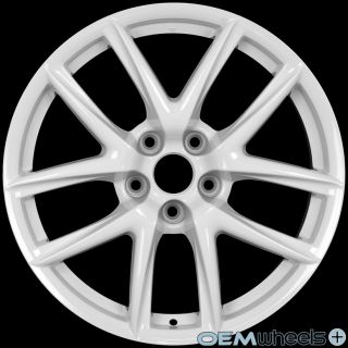 Wheels Fits Lexus XE10 XE20 IS300 IS250 is350 AWD Is F Rims