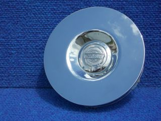 Chrysler 300 05 06 17 Alloy Wheels Chrome Center Cap 04895891 AB