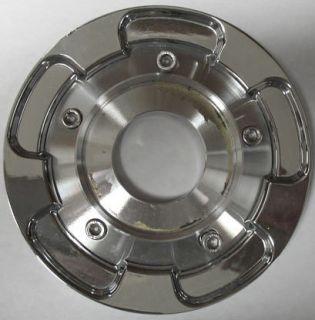 Lowenhart LR5 Center Cap Wheel