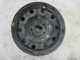 07 08 Chrysler Sebring Avenger Rims Wheels 2283