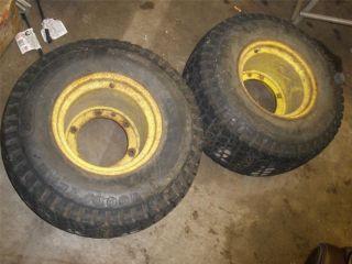 John Deere Lawn Tractor Wheel Weights Car Interior Design
