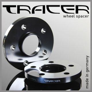 Wheel Spacers Bolts 15mm Porsche 911 Cayenne Panamera