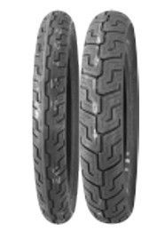 Dunlop D401 HD Elite Rear Tire 150 80 16 301691