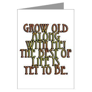 80Th Birthday Greeting Cards  Buy 80Th Birthday Cards