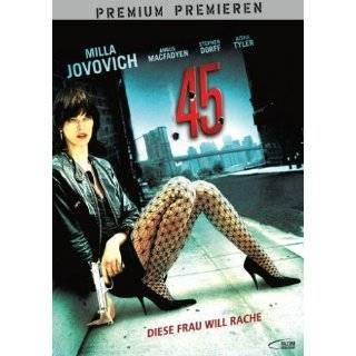 45 Milla Jovovich, Angus Macfadyen, Stephen Dorff, Gary